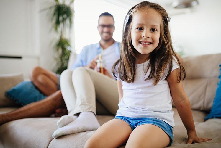Child-Custody-private-investigator