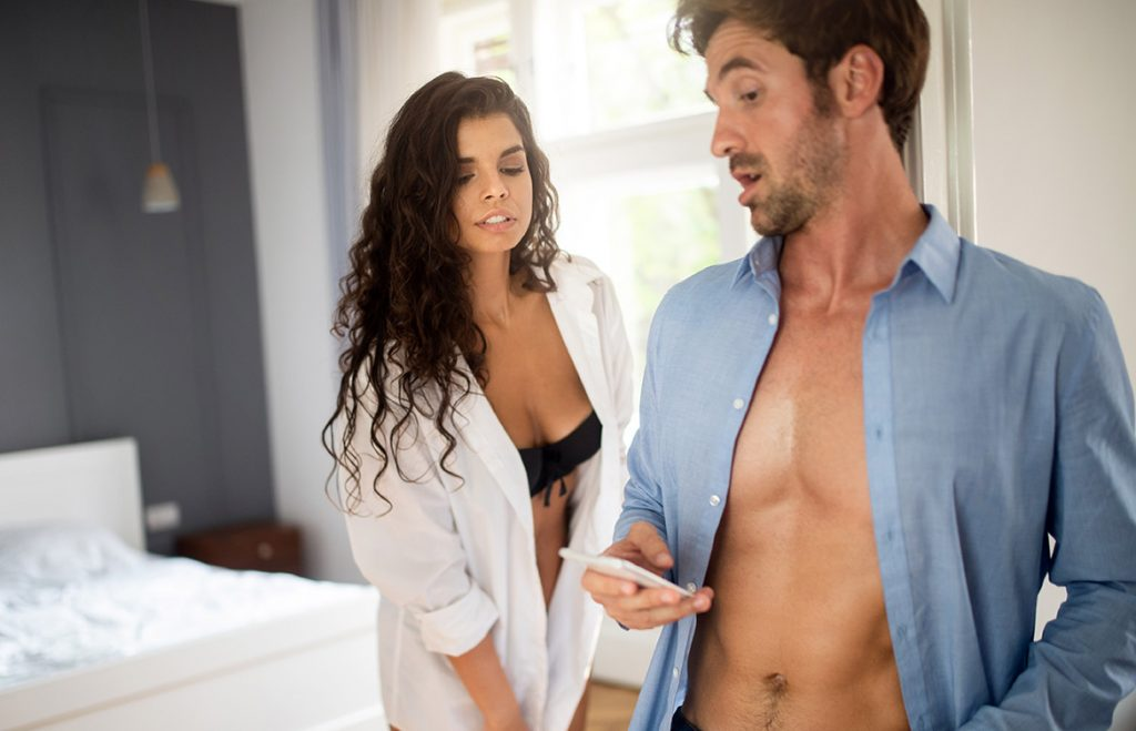 cheating-spouse-1