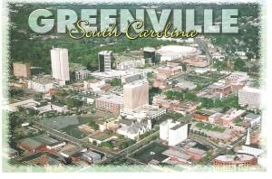 private investigator greenville sc