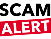 scam alert south carolina